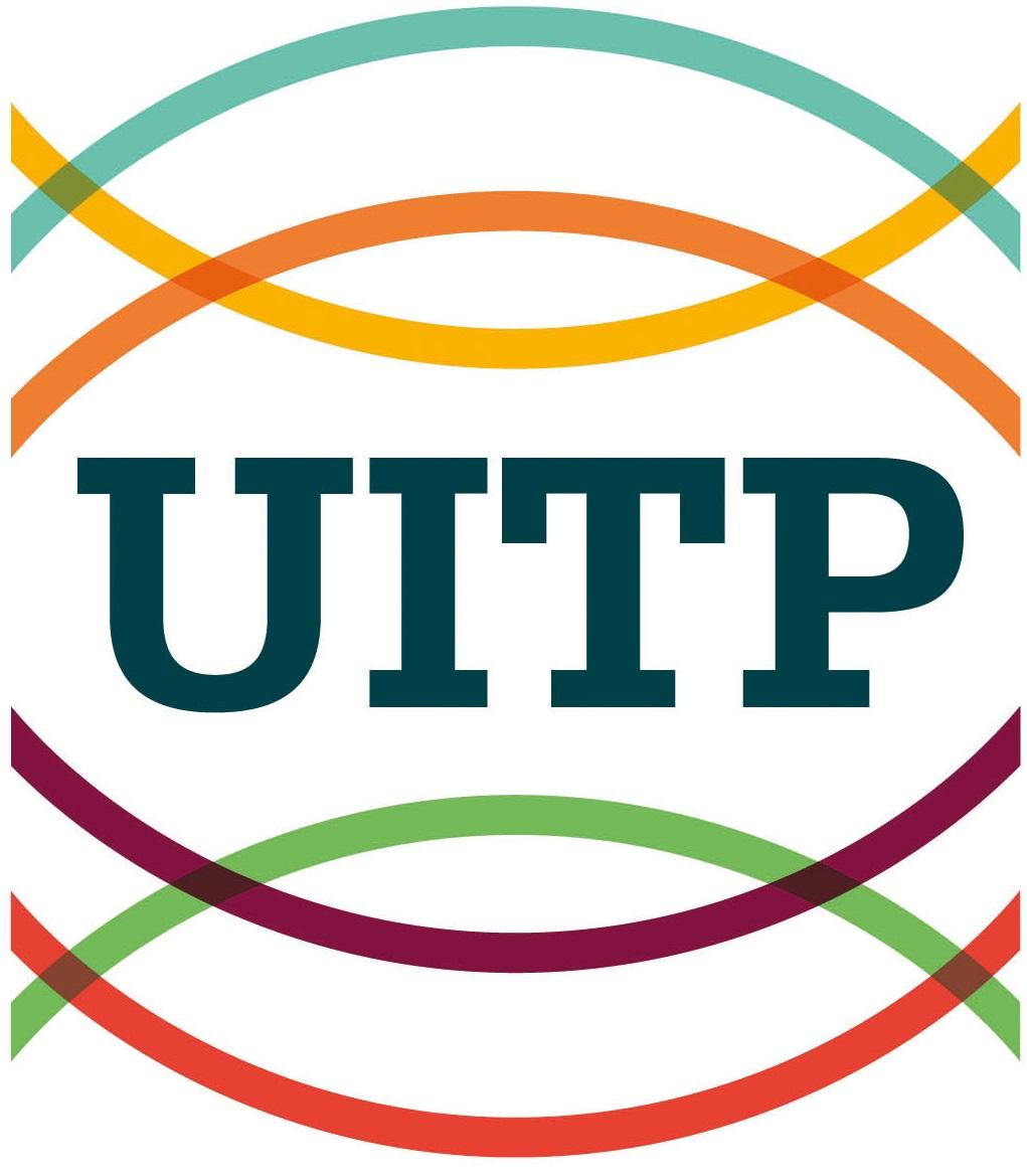 эмблема UITP