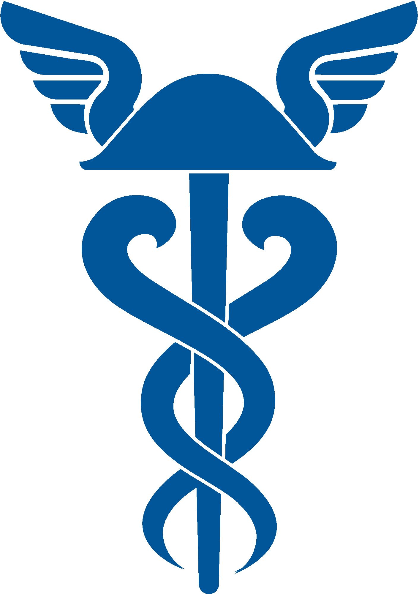 эмблема Торгово-промышленной палаты РФ