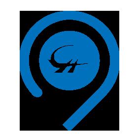 эмблема Мосгортранс