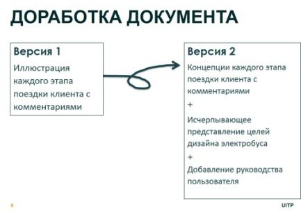 image190