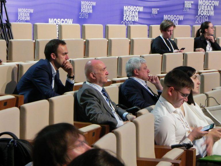 """Блудян Норайр Оганесович - Директор Ассоциации """"ТАМА"""""""