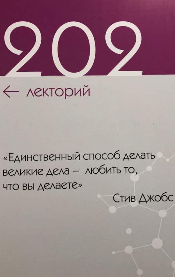 y_zeA-arOyI