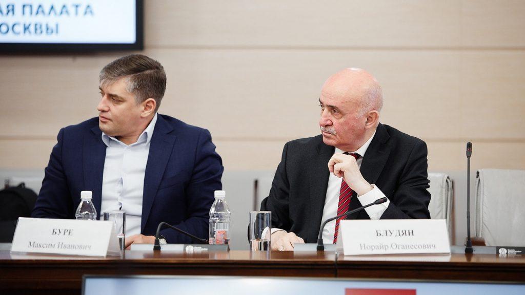 Источник: http://www.opmoscow.ru/ru-RU/news/default/card/547.html