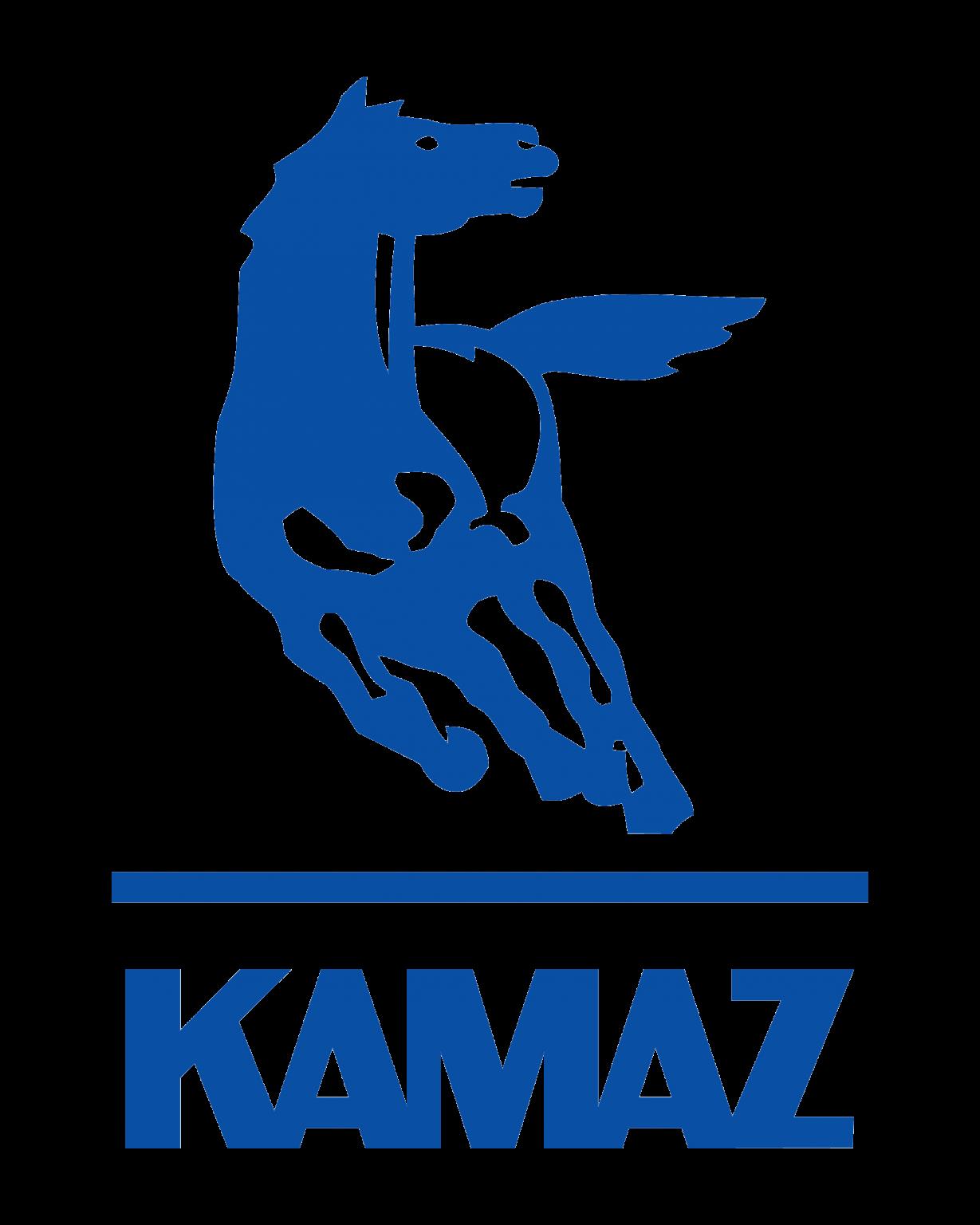 """ПАО """"КАМАЗ"""" член Асооциации ТАМА"""
