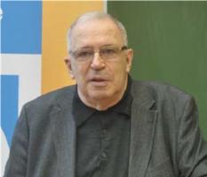 к.т.н.,профессор, кафедра «Автомобильные перевозки» МАДИ, М.В.Прокофьев